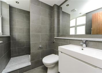 Thumbnail 5 bed property to rent in North Road, Brentford