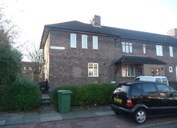Thumbnail 3 bed semi-detached house to rent in Elfrida Crescent, Bellingham