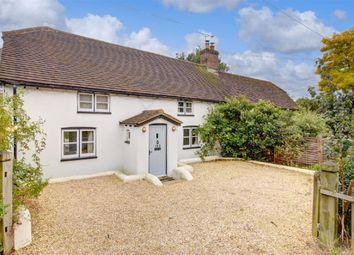 Thumbnail 3 bed semi-detached house for sale in South Road, Hailsham