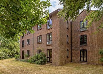 Thumbnail 1 bed flat for sale in Anstice Close, London