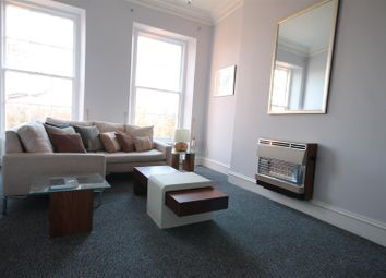 Thumbnail 1 bed property to rent in B Leazes Terrace., Leazes Village, Newcastle Upon Tyne