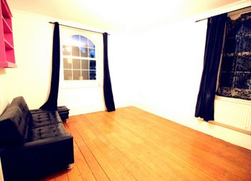 1 bed maisonette to rent in Prioress House, Bromely High Street, Bow E3