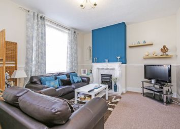 3 bed terraced house for sale in Moore Street, Stanley DH9