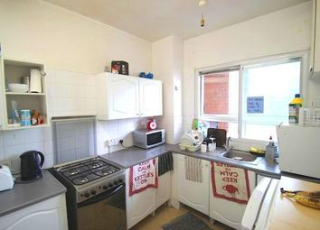 Thumbnail 5 bed flat to rent in King`S Cross, London