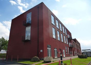 Thumbnail 3 bedroom flat to rent in Commercial Road, Kirkdale, Liverpool