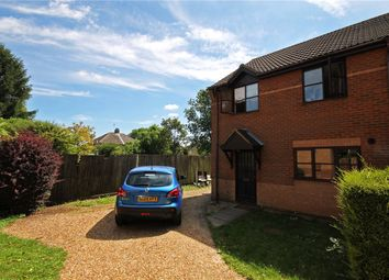 Thumbnail 4 bed semi-detached house to rent in Hopkins Close, Cambridge, Cambridgeshire