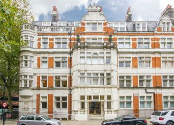 Thumbnail 2 bed flat to rent in Adeline Place, London
