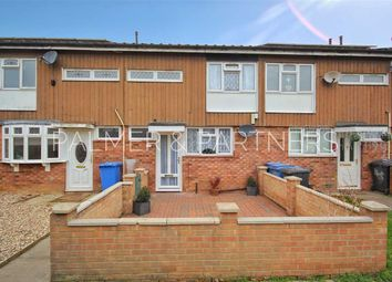 Thumbnail 3 bedroom terraced house for sale in Beatty Road, Sudbury