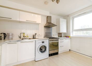 Thumbnail 2 bed flat to rent in Woodland Road, Gipsy Hill