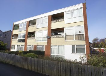 Thumbnail 2 bed flat for sale in Harvey Clough Road, Norton Lees, Sheffield