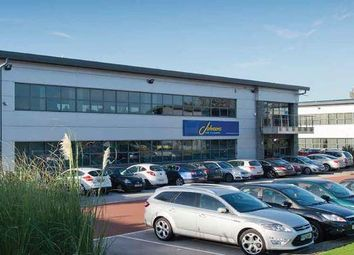Thumbnail Office for sale in Unit 5, Puma Court, King Business Park, Knowsley, Merseyside