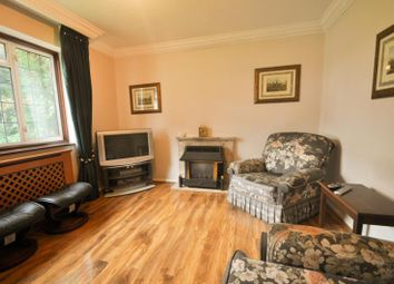 Thumbnail 2 bed property to rent in Coombe Lane West, Kingston Upon Thames