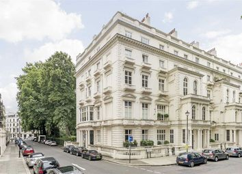 Thumbnail 4 bed flat for sale in Cleveland Square, London
