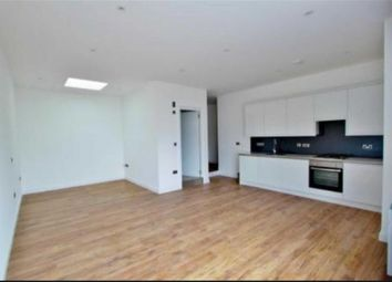Thumbnail Studio for sale in Evergreen Way, Hayes