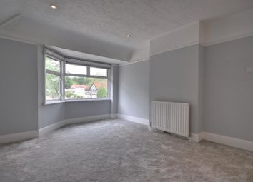 Thumbnail 4 bed semi-detached house to rent in Uxbridge Road, Harrow, Middlesex
