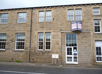 Thumbnail Office to let in Unit 1, Chevin Mill, Leeds Road, Otley