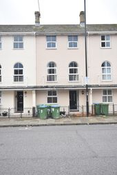 Jessie Terrace, Southampton SO14. 6 bed detached house for sale