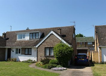 Thumbnail 2 bed property for sale in Kings Hedges, St. Ives, Huntingdon