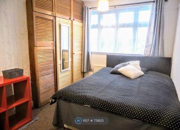 Room to rent in Waverley Avenue, Whitton, Twickenham TW2