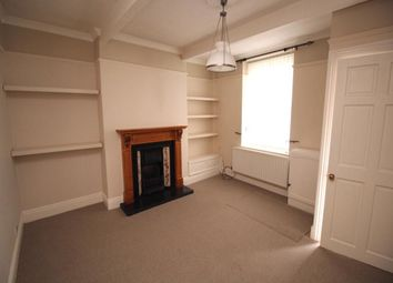 Thumbnail 2 bedroom property to rent in St. Marys Road, Glossop