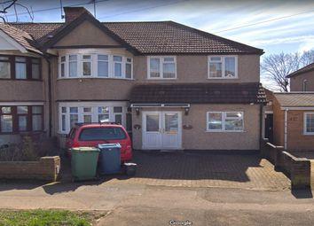 7 bed semi-detached house to rent in Long Elmse, Harrow Weald HA3