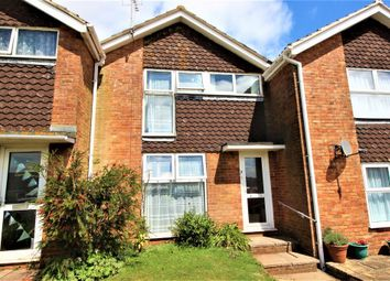 Thumbnail 3 bed terraced house for sale in Hayle Avenue, Paignton