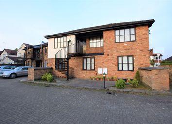 Thumbnail 1 bed flat for sale in Berrys Lane, West Byfleet