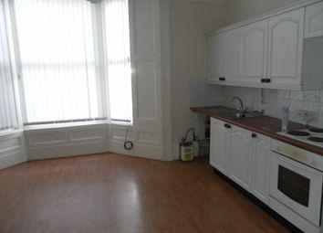 Thumbnail Studio to rent in Walmer Road, Waterloo