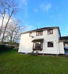 Thumbnail 2 bed property to rent in Yeolland Park, Ivybridge