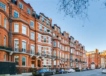 3 bed maisonette for sale in Egerton Gardens, London SW3