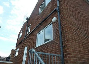Thumbnail 1 bedroom flat to rent in Felnor Walk, Victoria Street, Felixstowe