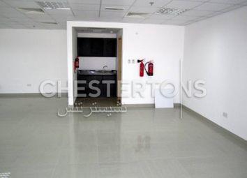 Thumbnail Office for sale in Jumeirah Business Center 5, Jumeirah Lake Towers, Dubai, United Arab Emirates