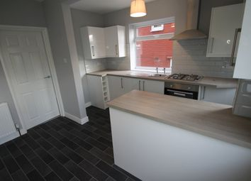 Thumbnail 3 bed semi-detached house to rent in Beacon Close, Sheffield