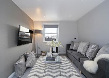 Thumbnail 1 bed flat to rent in Gloucester Street, Pimlico