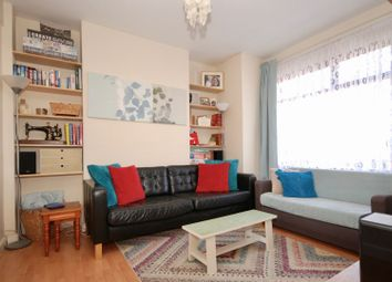 Thumbnail 2 bed terraced house to rent in Malton Street, London