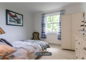 Thumbnail 3 bed flat to rent in West Drive, Brighton