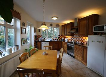 Thumbnail 4 bed detached bungalow to rent in The Chase, Ickenham, Uxbridge