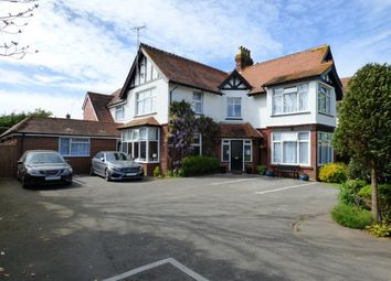 Thumbnail 9 bed detached house for sale in Claigmar Road, Rustington, West Sussex