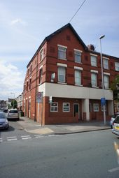 Thumbnail Room to rent in King Street, Wallasey