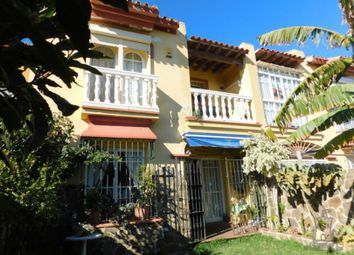 Thumbnail 3 bed town house for sale in Urb. Aldea Hills, Duquesa, Manilva, Málaga, Andalusia, Spain