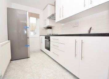 Thumbnail 4 bed flat to rent in Village Way East, Harrow, Middlesex