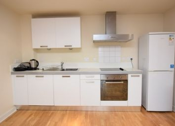 Thumbnail 2 bed flat to rent in Metis, 56 Scotland Street