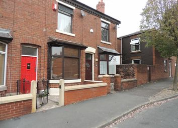 Thumbnail 2 bed terraced house to rent in Seymour Street, Chorley