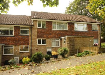 Thumbnail 3 bed terraced house for sale in Ryarsh Crescent, Orpington