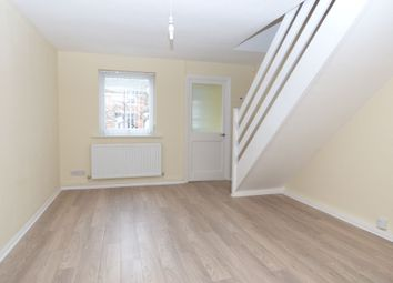 Thumbnail 2 bed terraced house to rent in Brook Court, Bedlington
