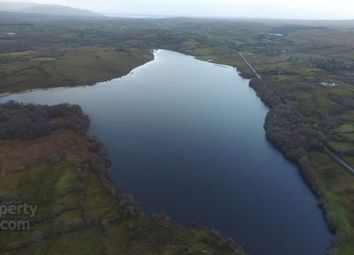 Thumbnail Land for sale in Aghavanny Road, Belcoo
