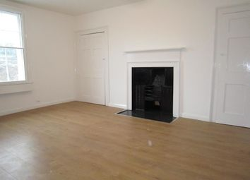 Thumbnail 1 bed flat to rent in Waterloo Buildings, Twerton, Bath