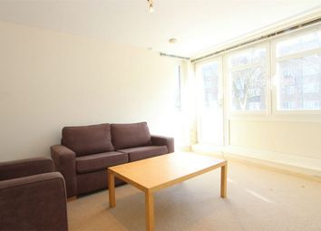 Thumbnail 1 bedroom flat to rent in Chester Court, Albany Street, Regents Park, London