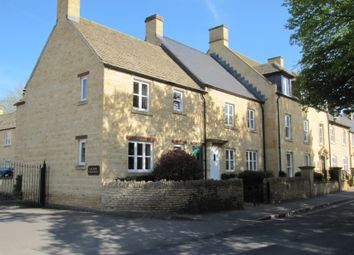 Thumbnail 2 bed flat for sale in Sheep Street, Chipping Campden