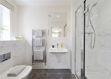 Thumbnail 2 bed semi-detached house for sale in Acacia Gardens, Farnham, Surrey